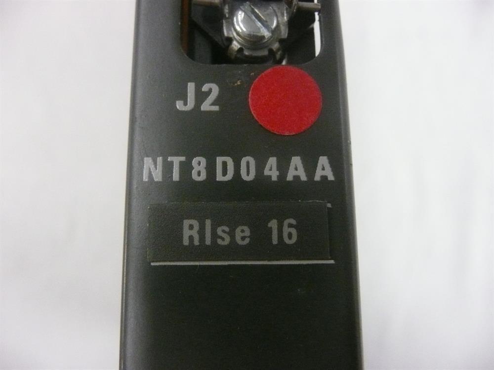 NT8D04AA / A0335330 / (NET) Nortel image