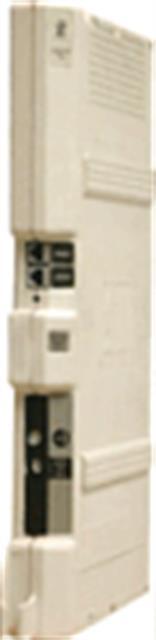 AT&T/Lucent/Avaya 539B5 Circuit Card image
