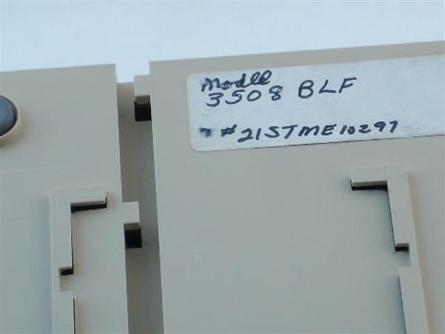 3508-AB-CT-900M-LED Comdial image