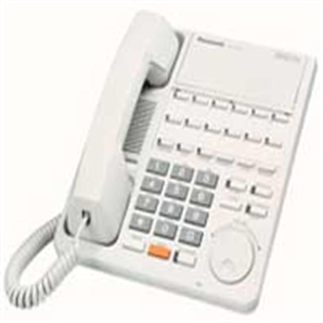 KX-T7420 Panasonic image