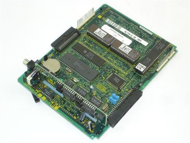 RCTUA1A Toshiba image