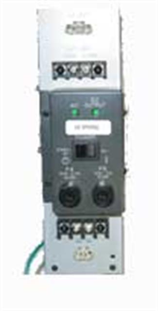 IX-PWSL / 040305 Iwatsu image