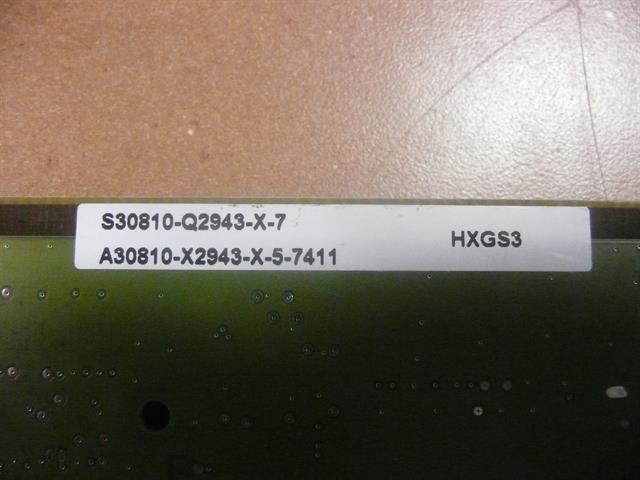 S30810-Q2943-X-7 Siemens image