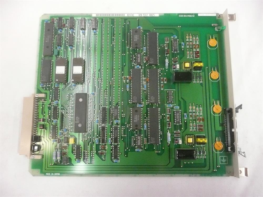 E16B-3019-R760 (B2ATAC) Fujitsu image