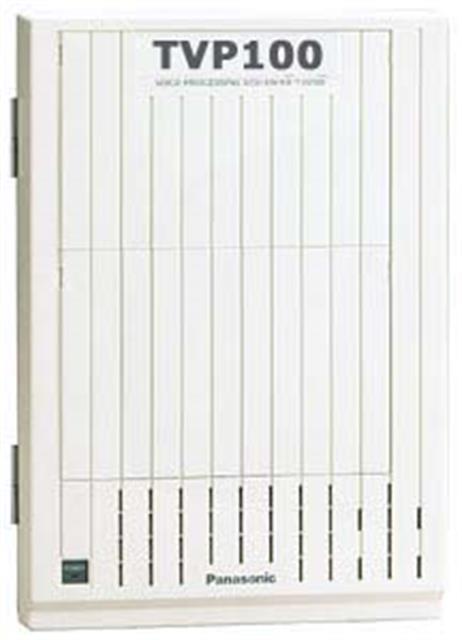 KX-TVS100 Panasonic image