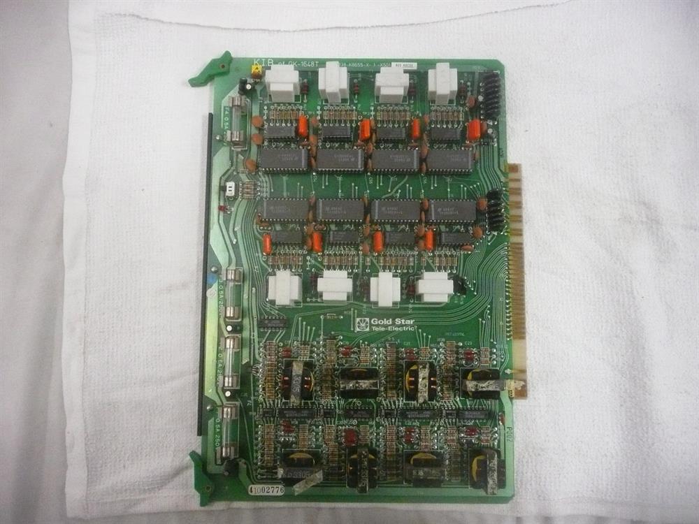 S30238-K8655-X-1-X501 Northcom image