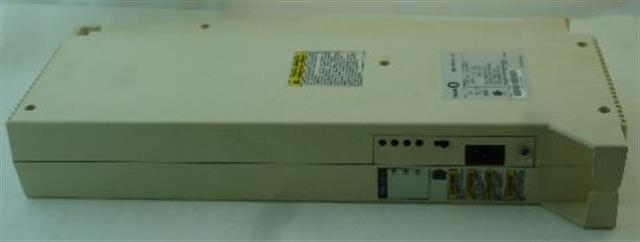 391A3 AT&T/Lucent/Avaya image