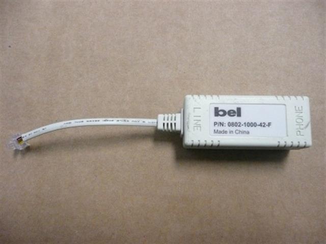 0802-1000-42-F BEL image