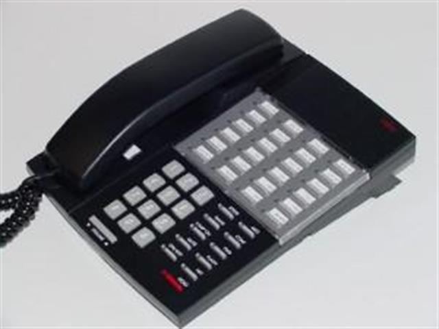 F9013-00 Fujitsu image