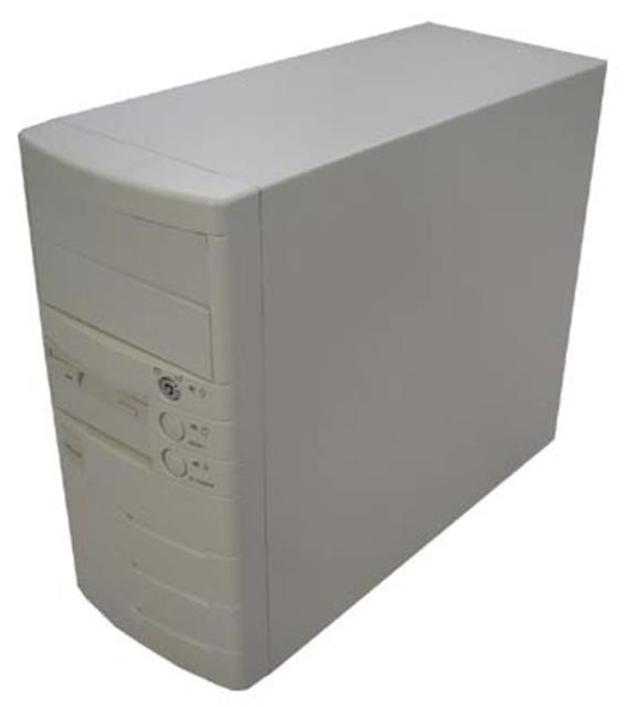 550.5166 - V6.0 Inter-Tel image
