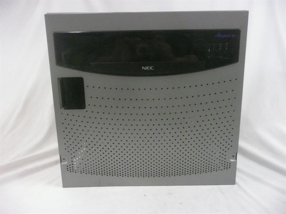 0890000 / IP1NA-8KSU-A1 NEC image