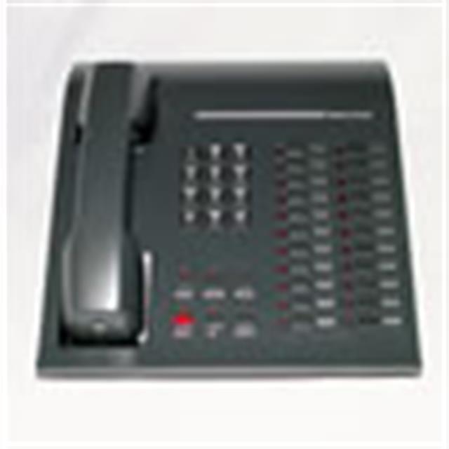 82100 - Charcoal Executone- Isoetec image
