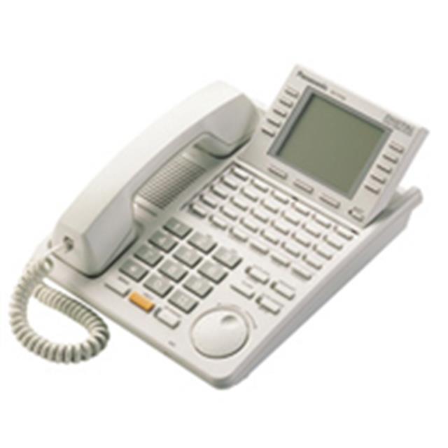 KX-T7436 Panasonic image