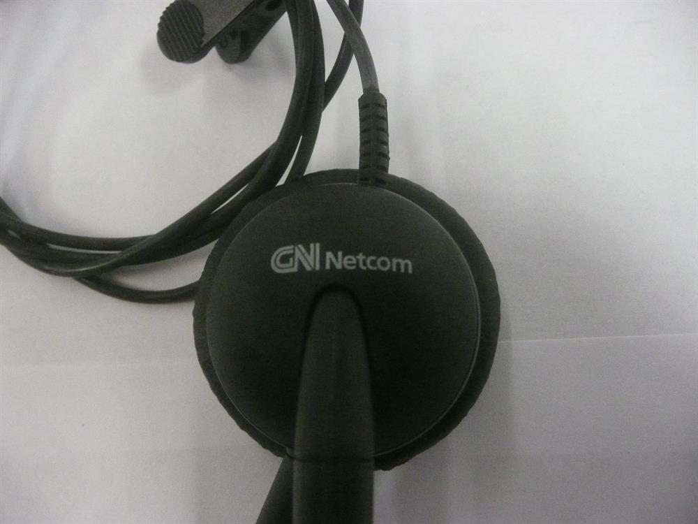 GN 2100 Series GN Netcom image
