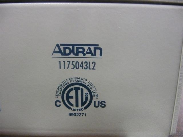 1175043L2 Adtran image