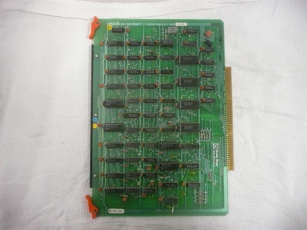 S30238-K8651-X-1-X503 Northcom image