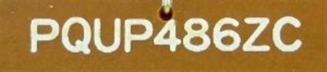 KX-T123241 - DSS Panasonic image