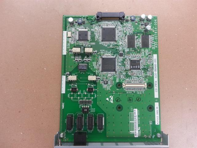CD-PRTA (670118) NEC image