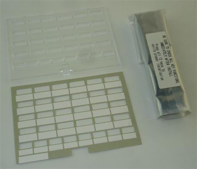 IX-12ELK-3 / 104221 Iwatsu image