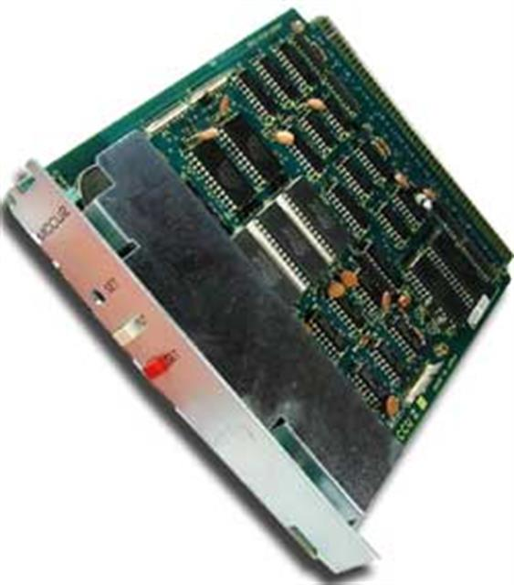 MCCU2 Toshiba image