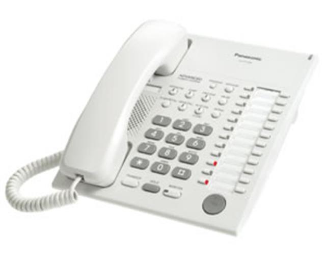 KX-T7750 Panasonic image