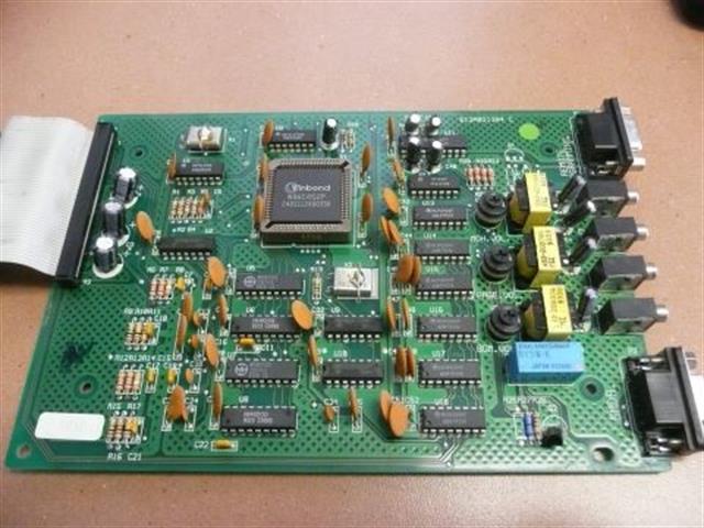 DKS-55 Southwest Bell image