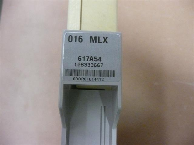 617A54 (108333667 / 108562869) ATT-Avaya Lucent image
