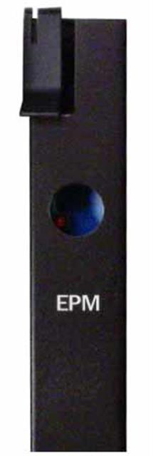 EPM - 449104100 Tadiran image