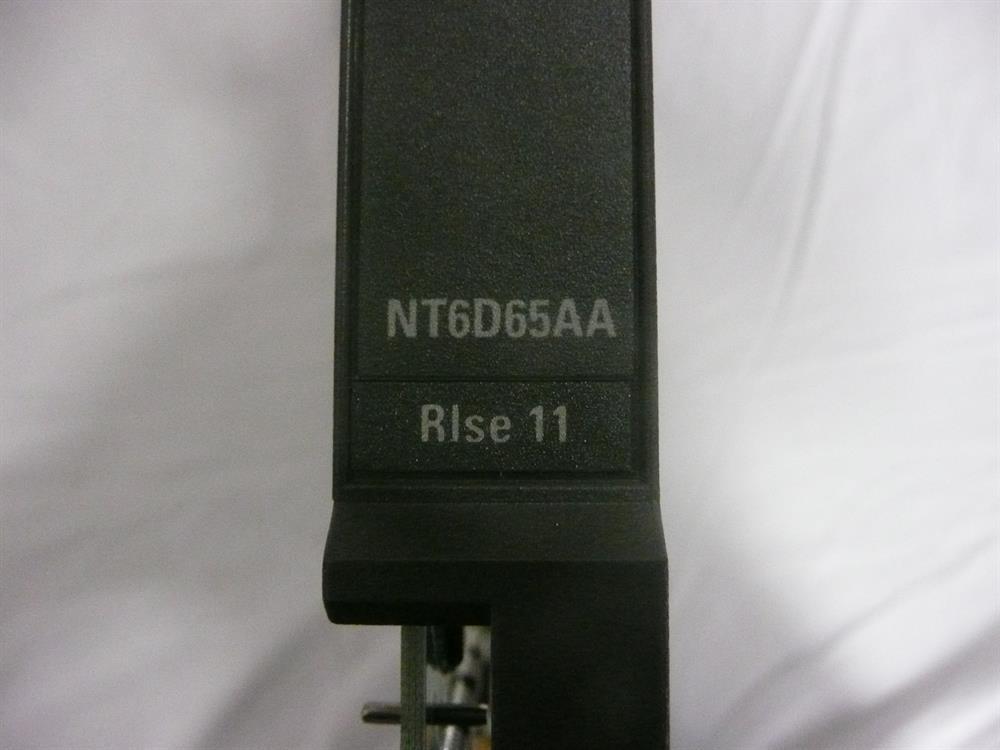 NT6D65AA / (CNI) Nortel image