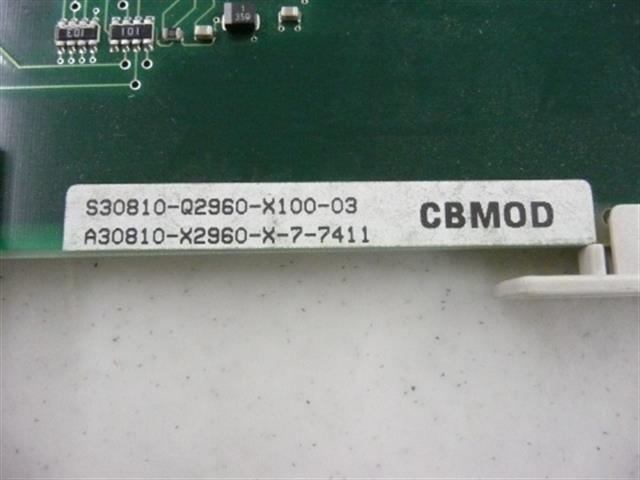 S30810-Q2960-X100-03 Siemens image
