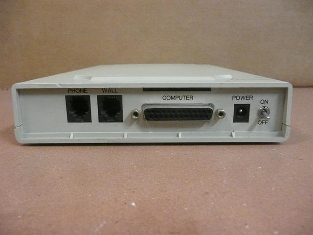 62245127 Motorola image