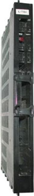 Panasonic VB-43510A Circuit Card image