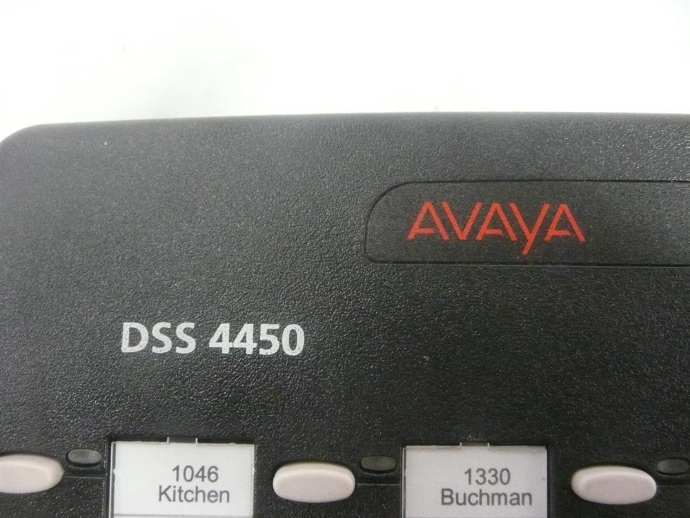 4450 / 108199696 AT&T/Lucent/Avaya image