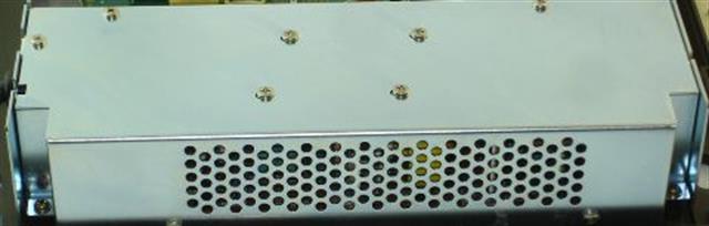 HPSU6120 Toshiba image