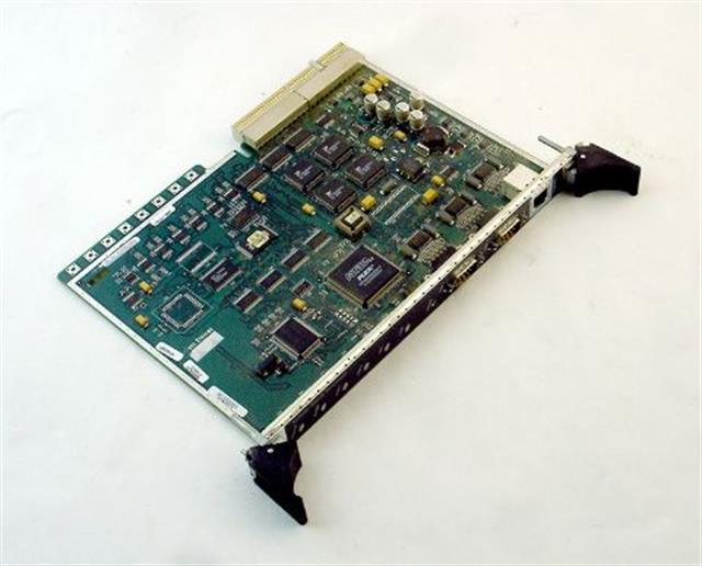 SAP Cisco image
