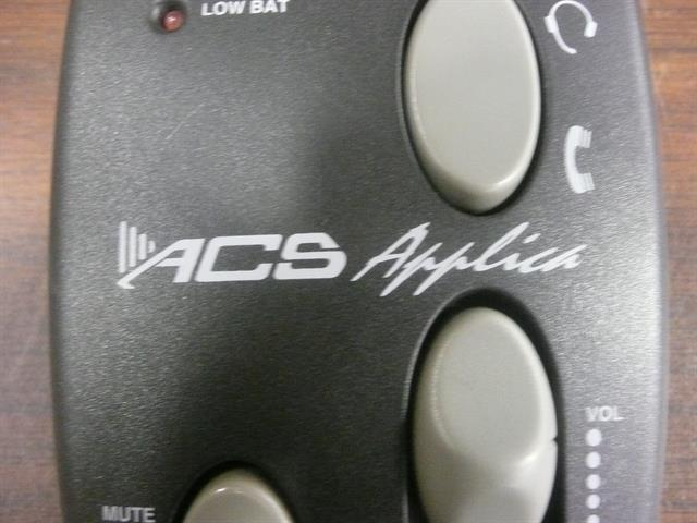 Acs Applica Inter-Tel image