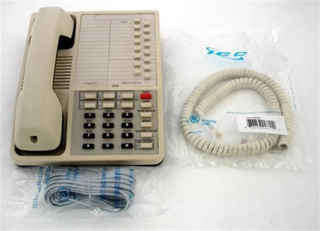 Trillium 90-0056 (B-Stock) Phone image