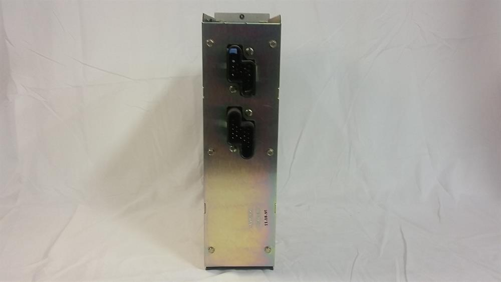 NT7D64DC / (AE PWR SUP DC) Nortel image