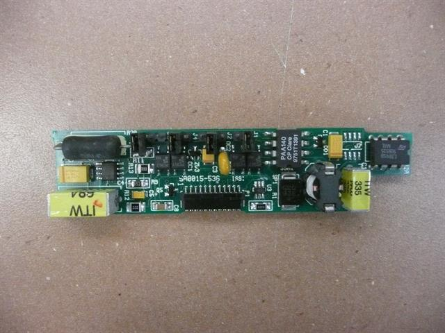 550015-536-001 ITT Cortelco eOn image