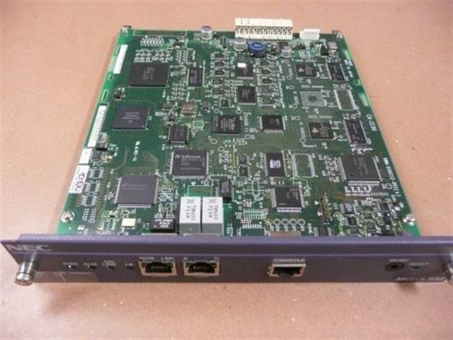 8526008 (MG-1.5M / SCA-24PRIA) NEC image