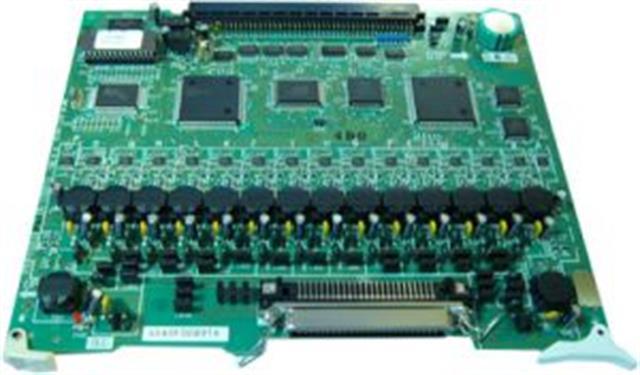 KX-TD50172 - DLC Panasonic image