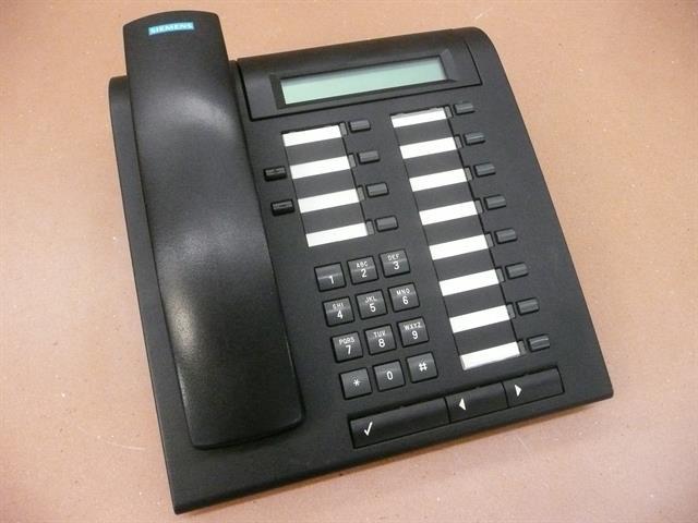 S30817-S7005-B108 / 69670 Siemens image