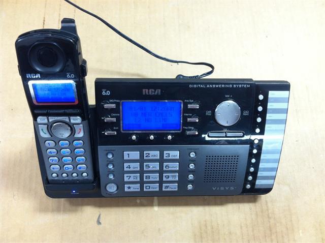 25250RE1-A RCA image