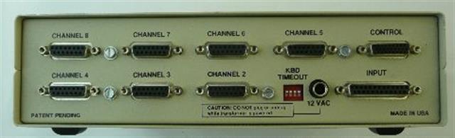 500-070 Cybex image