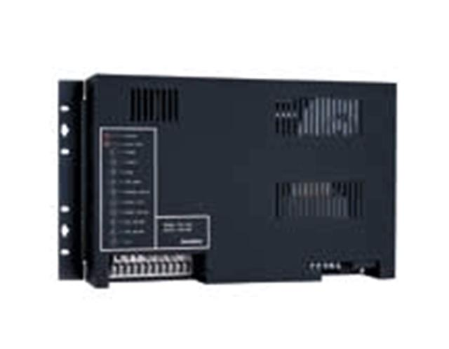 Bogen TPU-35A Amplifier image