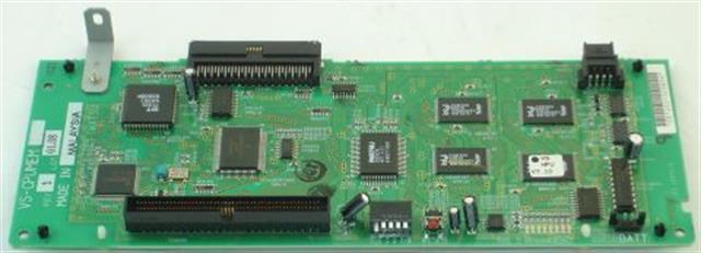 VS-CPUMEM / 057003 Iwatsu image