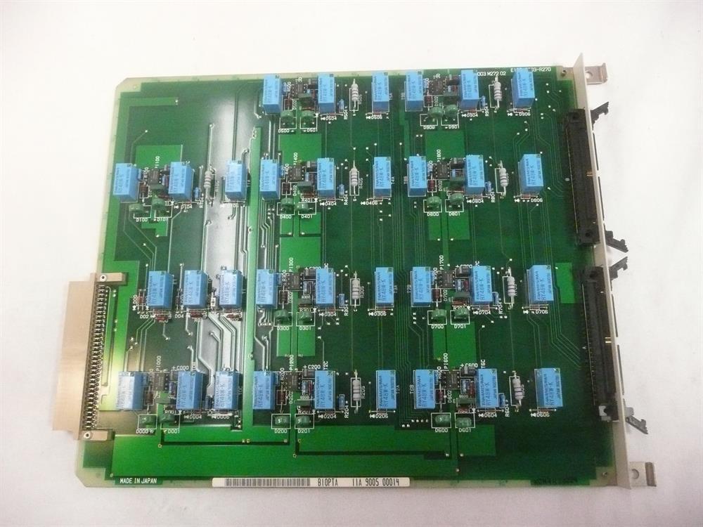 E16B-3003-R270 (B10PTA) Fujitsu image
