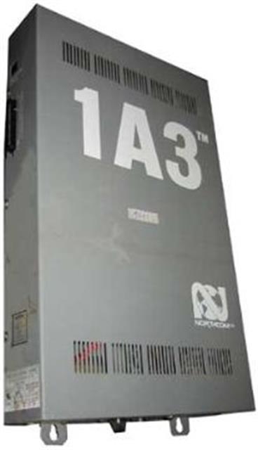 1A3 Control box Northcom image
