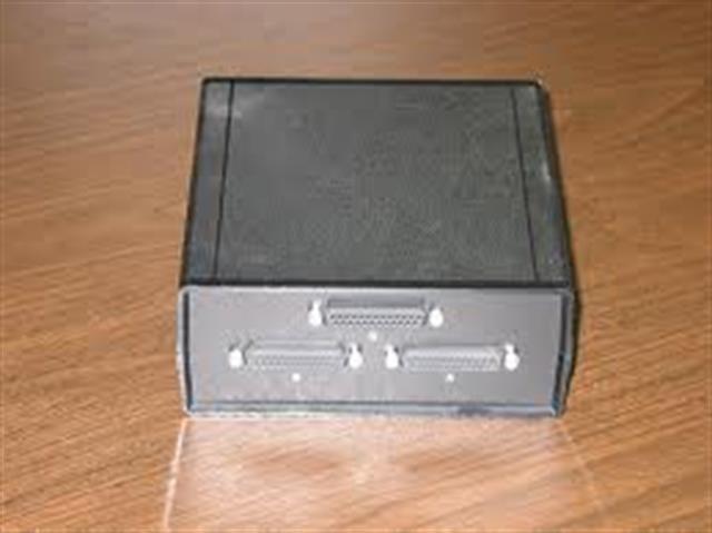 SW088A-FFF Black Box Corp. image