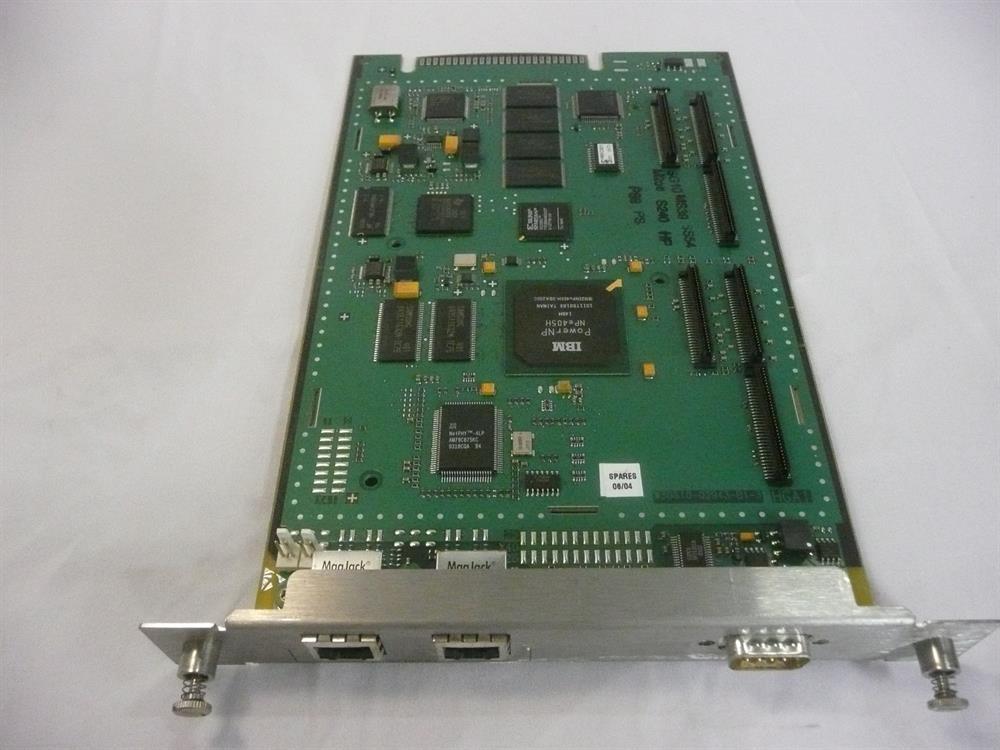 S30810-Q2943-X-5 Siemens image